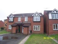 Ground Flat for sale in Kenilworth Drive...