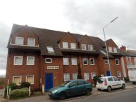 1 bed Apartment for sale in Camp Hill Road, Nuneaton