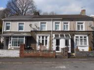 2 bed Terraced property for sale in Woodland Crescent...