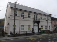 Apartment for sale in Caerphilly Road...