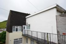 2 bedroom Apartment in The Garth, Abertridwr...