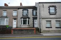 Commercial Street Terraced property for sale