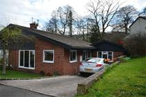 3 bedroom semi detached house for sale in Coed Y Pia, Llanbradach...