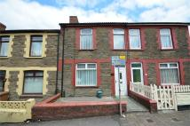 Bradford Street Terraced house for sale