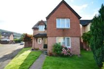 4 bedroom Detached home for sale in Tyn Y Waun Road, Machen...