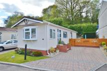 Detached Bungalow for sale in Woodlands Residential...