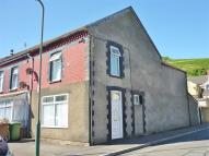 3 bed End of Terrace property for sale in Tridwr Road, Abertridwr...