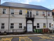 1 bedroom Flat in Caerphilly Road...