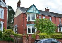 4 bedroom End of Terrace property for sale in St Martins Road...