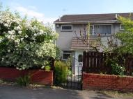 3 bedroom semi detached property for sale in Brynhyfryd Terrace...