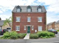 5 bedroom Detached house for sale in Meadowland Close...