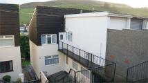 2 bedroom Flat in The Garth, Abertridwr...