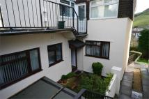 2 bedroom Flat for sale in The Garth, Abertridwr...