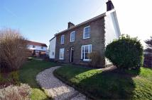 Link Detached House for sale in Heol Fawr, NELSON...