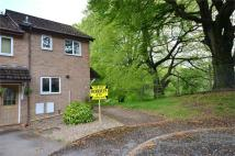 2 bedroom End of Terrace house for sale in Dan-Y-Darren...