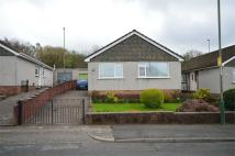 Detached Bungalow for sale in Mardy Close, Caerphilly