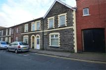 4 bed Terraced home in Windsor Street...