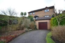 Detached property in Cae Caradog, CAERPHILLY
