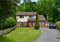 4 bed Detached house for sale in Croft House...