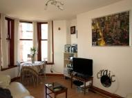 1 bedroom Flat in Kennoway Drive,  Glasgow...