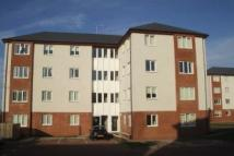Flat to rent in George Court,  Irvine...