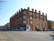 Flat to rent in Succoth Street,  Glasgow...