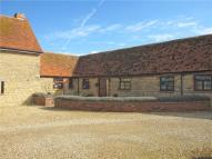 4 bed Barn Conversion to rent in Mount Mill, Wicken...