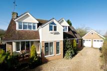 4 bed Detached property to rent in Yew Tree Close...