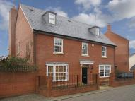 5 bed Detached house to rent in Willow Lane...