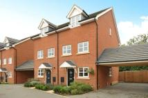 semi detached property to rent in King Stephen Meadows...