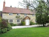Character Property to rent in Deanshanger Road, Wicken...