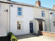 2 bed Terraced house to rent in Queen Street...