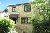 Terraced property to rent in Culbertson Lane...