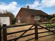 2 bedroom Bungalow to rent in Upper Weald, Calverton...