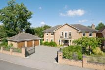 5 bed Detached home to rent in Turnberry Lane...