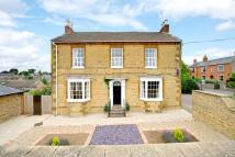4 bedroom Detached house to rent in Northampton Lane North...