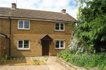 semi detached property to rent in Overstone Road, Moulton...