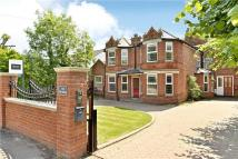 4 bedroom Detached property to rent in High Street, Cranfield...