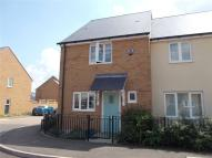 semi detached property to rent in Orient Chase, Brooklands...