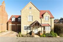 new house to rent in Cuckoo Hill Rise...
