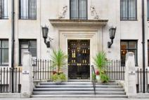 3 bedroom Apartment in Portland Place...