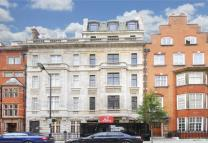 property to rent in Harley Street, London  W1G.