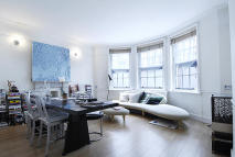 2 bed Apartment in Maybury Court...