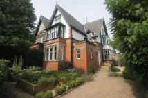 6 bedroom semi detached property in South Drive, Harrogate...
