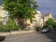 Flat for sale in Tewit Well House...