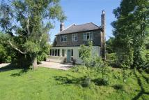 4 bedroom Detached house for sale in Ripley, Harrogate...