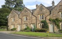 Cottage for sale in Town Hall Cottages...
