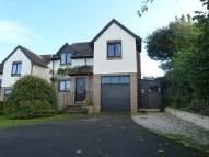4 bedroom Detached house in Liskeard, Cornwall