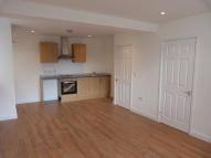 1 bedroom Ground Flat to rent in Bay Tree Hill, Liskeard