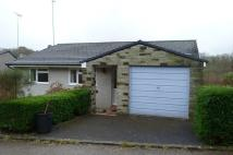 Detached Bungalow in Pound Dean, Liskeard